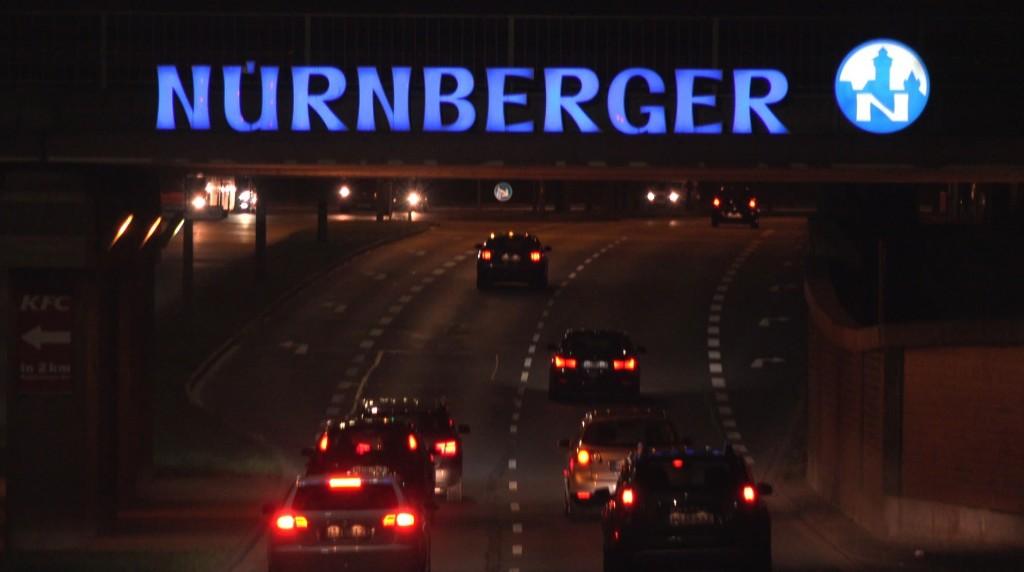 Autos Nuernberg2