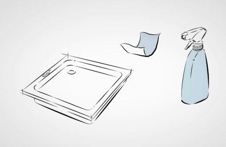 telefilm medienprojekte gmbh filmproduktion videoproduktion produktion f r imagefilm. Black Bedroom Furniture Sets. Home Design Ideas