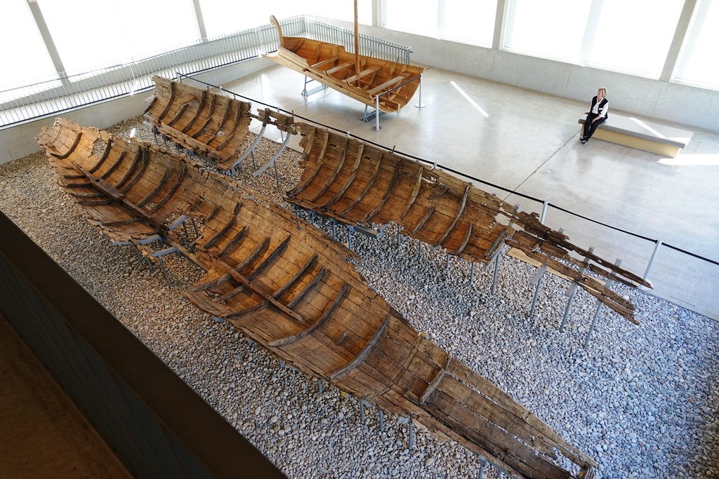 Römer und Keltenmuseum Manching (29)