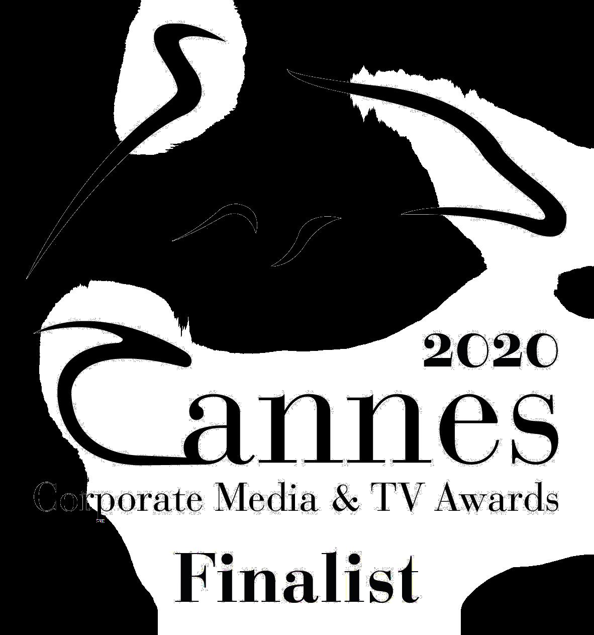 Cannes 2020_Finalist_inPixio